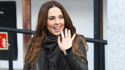 Mel C: Spice Girls could not have coped with Twitter trolls