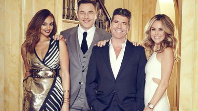BGT and Strictly set for ratings battle
