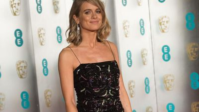 Cressida Bonas feared 'it girl' label after Prince Harry romance