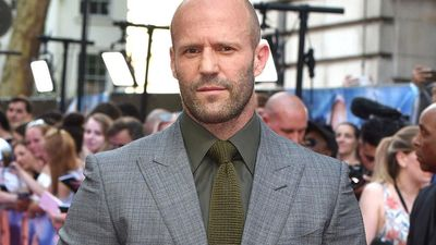 Jason Statham nearly played Tommy Shelby in 'Peaky Blinders'