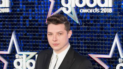 John Newman 'pauses' music career after suffering 'depression due to work'