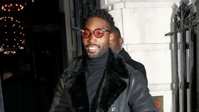 Tinie Tempah: The UK underplays it's racism problem