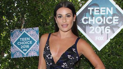 She's 'self-obsessed': Lea Michele's former colleague speaks out