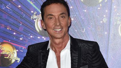 Bruno Tonioli to 'miss Strictly Come Dancing 2020'