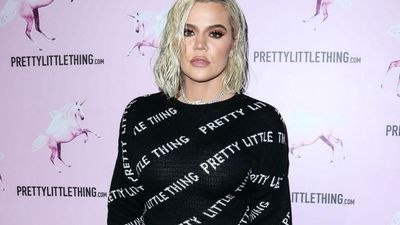 Khloe Kardashian slams engagement rumours