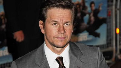 Mark Wahlberg: Having a daughter changed my perspective