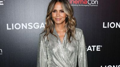 Halle Berry pulls out of transgender role after backlash