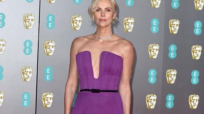Charlize Theron is 'heartbroken' at Furiosa re-cast in Mad Max spinoff