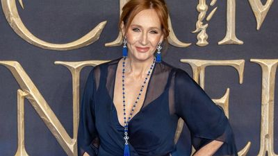 JK Rowling among 150 public figures to sign public letter denouncing cancel culture