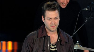 Tom Meighan has made a public apology