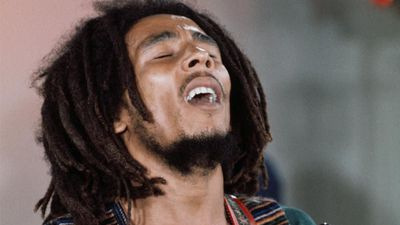 Bob Marley's family re-imagine 'One Love' to raise funds for UNICEF's Covid-19 fund