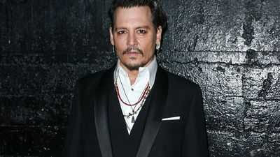 EXCLUSIVE: Depp v Heard Day 4