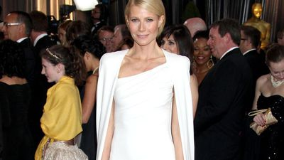 Gwyneth Paltrow praised for bringing back an element of 'magic' to candles