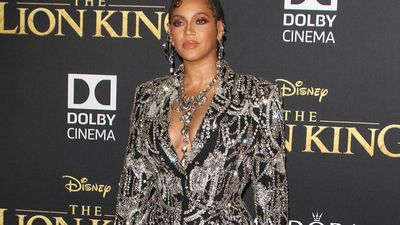 Beyonce's foundation donates $10k grants to black-owned businesses