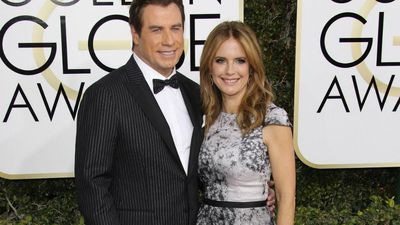 Kelly Preston dies of breast cancer