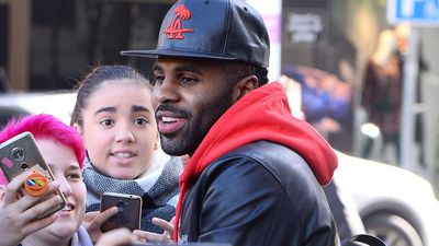 Jason Derulo tipped to make a 'fortune' as an independent artist