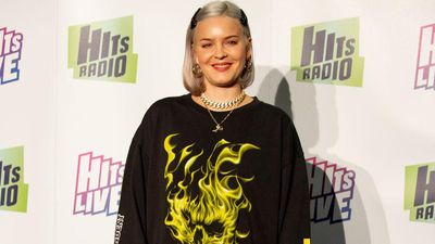 Anne-Marie teams up with Doja Cat for new single