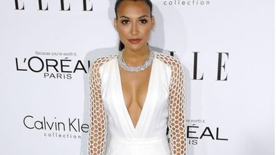 Naya Rivera's cause of death confirmed as drowning.