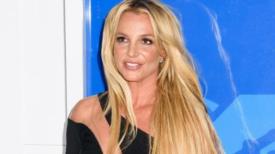 Britney Spears' mother wants to be involved in her financial issues