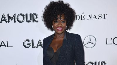 Viola Davis feels she's 'betrayed' herself with The Help role
