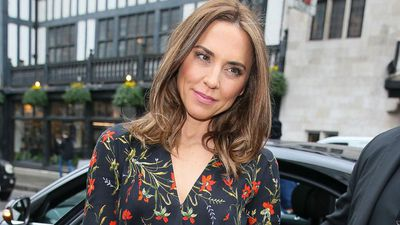 Melanie C says The Spice Girls are constantly talking about a reunion