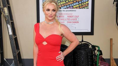 Britney Spears dad calls FreeBritney campaign a 'joke'