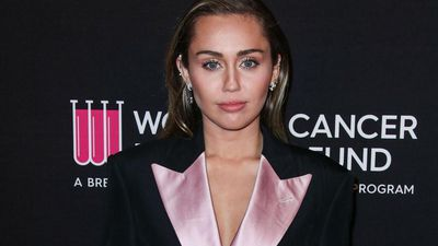 Miley Cyrus teases that fans will meet the 'real' her in new music