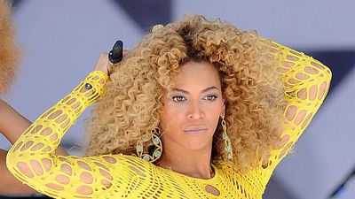Beyonce praised by longtime stylist