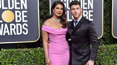 Priyanka Chopra and Nick Jonas being 'even more careful' during global health crisis
