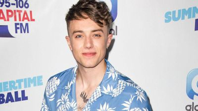 Roman Kemp taking time off from Capital FM breakfast show 'after death of close friend'