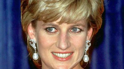 Documentary claims Princess Diana wanted to move to Pakistan