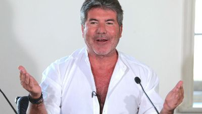 Simon Cowell predicts One Direction reunion