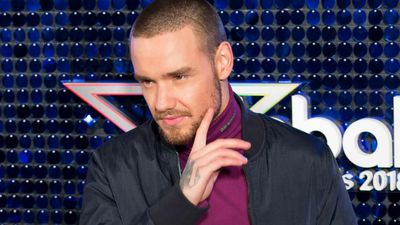 Liam Payne reveals why he sings about sex