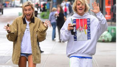 Justin Bieber and Hailey Baldwin have no pre-nuptial agreement