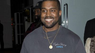 Kanye West 'changes his mind like he changes his underwear'