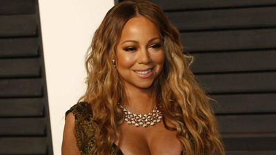 Mariah Carey set for first AMAs performance in 10 years