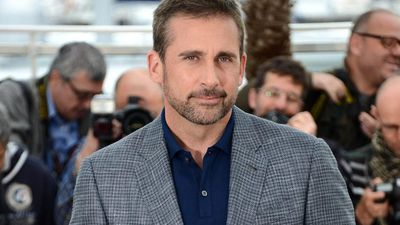 Steve Carell: Timothee Chalamet is a 'special young man'