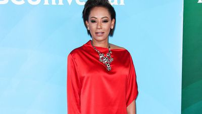 Mel B disappointed Victoria Beckham won't rejoin Spice Girls