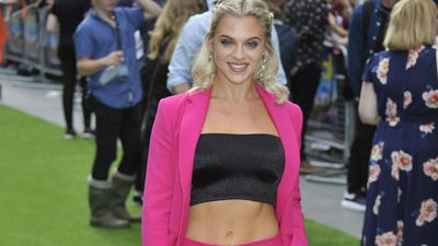Laura Crane dating Made in Chelsea's Tristan Phipps
