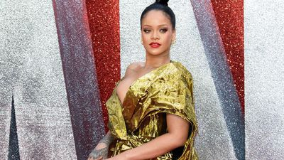 Rihanna's top music collaborations!