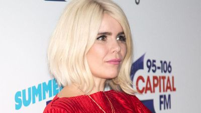 Paloma Faith says the music industry has 'a duty to be progressive'.