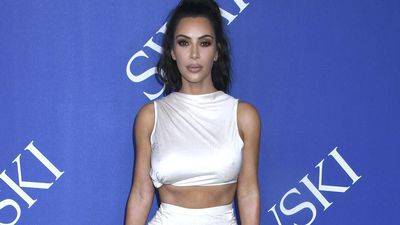 Kim Kardashian West sues Missguided USA