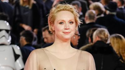 Gwendoline Christie joins cast of The Friend