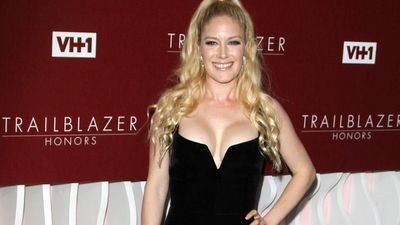 Heidi Montag: 'I thought me and Lauren Conrad would have been friends again'