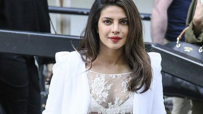 Priyanka Chopra reveals she is a terrible wife