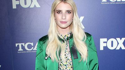 Emma Roberts romancing Garrett Hedlund after Evan Peters split?