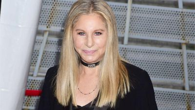 Barbra Streisand believes Michael Jackson's Leaving Neverland accusers