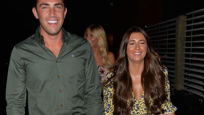 Dani Dyer won't make another show with Jack Fincham