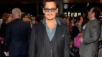 Johnny Depp's lawyer trial delayed