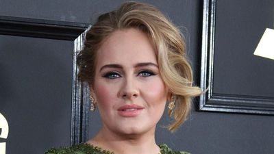 Adele and husband Simon Konecki announce separation